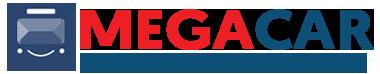 Megacar – Nền tảng đặt Xe Limousine và Xe giường nằm toàn quốc